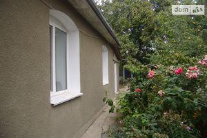 Частина будинку на Димчуці Вінниця без посередників