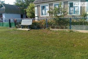 Продажа/аренда нерухомості в Казанці