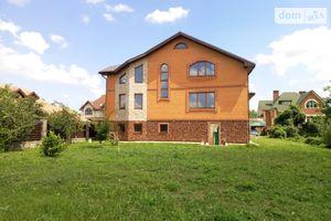 Продажа/аренда будинків в Обухові
