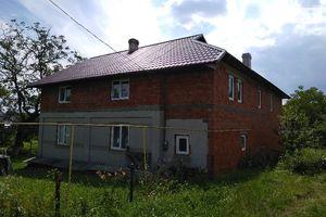 Продажа/аренда нерухомості в Глибокій