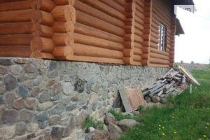 Часть дома в Перечине без посредников
