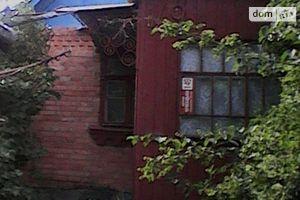 Куплю недорогой частный дом на Масложир комбинате без посредников
