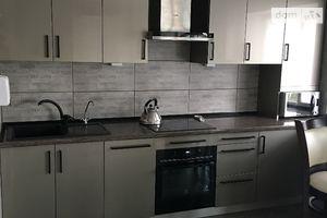 Двухкомнатные квартиры Томашполь без посредников