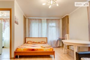 Сниму недвижимость на Вышгороде посуточно