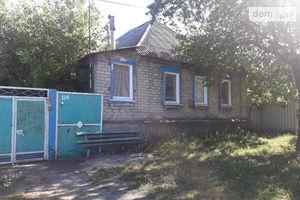 Куплю будинок в Лисичанську без посередників