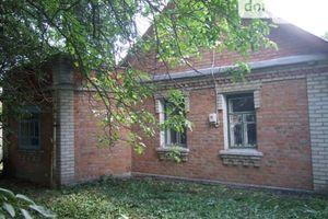 Куплю недорогой частный дом на Хуторе Шевченко без посредников