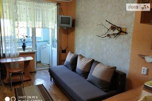 Сниму квартиру в Белгороде-Днестровском посуточно