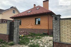 Куплю приватний будинок в Житомирі без посередників