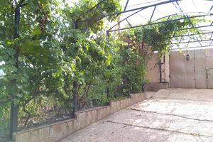 Недвижимость в Беляевке без посредников