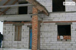 Продажа/аренда будинків в Володимирці
