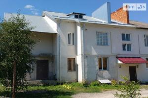 Продажа/аренда будинків в Бережанах