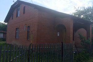 Куплю приватний будинок в Рожнятові без посередників