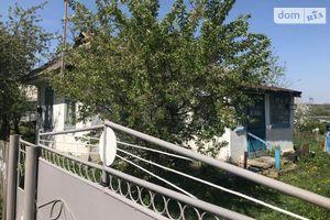 Частные дома на Пултовцах без посредников