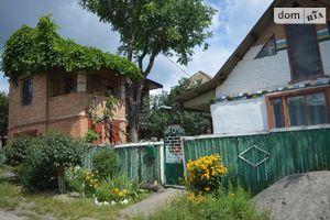 Частина будинку на Добролюбовій Вінниця без посередників