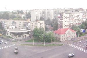 Житло на В'ячеславі Чорноволі Вінниця без посередників