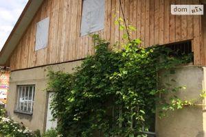Часть дома в СтарыйСамборе без посредников