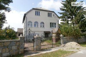 Куплю будинок в Івано-Франківську без посередників