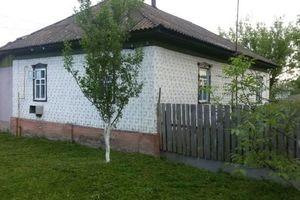 Куплю частный дом в Соснице без посредников