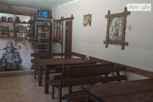 Кафе, бар, ресторан в Литине без посредников