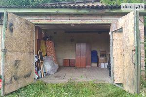 Місце в гаражному кооперативі на Жмеринці без посередників