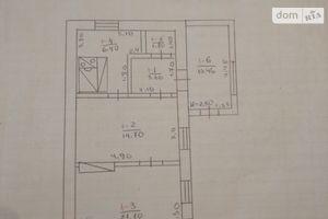Куплю частный дом в Оратове без посредников