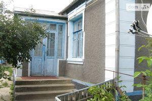 Дома на Пеньковке без посредников