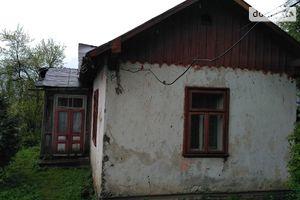 Часть дома в Бориславе без посредников
