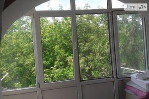 Квартиры в Рени без посредников