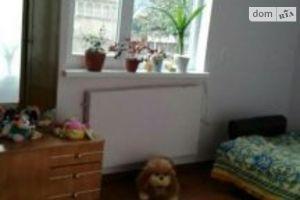 Куплю дом в Олевске без посредников