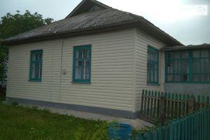 Будинки на Тернівці без посередників
