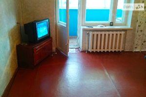 Куплю однокомнатную квартиру на Казатине без посредников