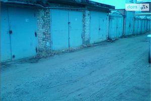 Куплю место в гаражном кооперативе в Борисполе без посредников
