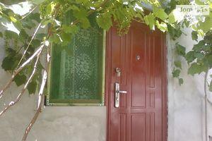 Продажа/аренда кімнат в Татарбунарах