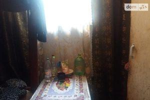 Куплю житло дешево на Келецькій Вінниця