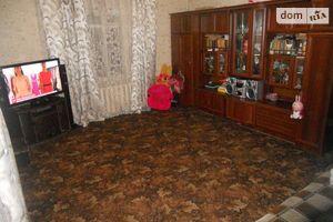 Продажа/аренда частини будинку в Павлограде
