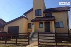 Сниму дом в Коблеве посуточно