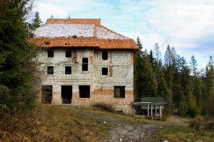 Недвижимость в Межгорье без посредников