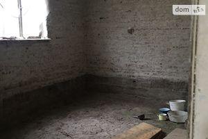 Куплю частину будинку в Коломиї без посередників