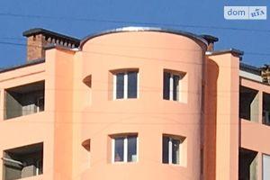 Квартиры в Хмельницком без посредников