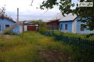 Продажа/аренда будинків в Березівці
