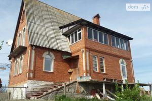 Нерухомість на Ровці без посередників