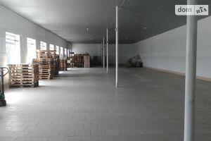 Складские помещения на Чеховой Винница без посредников