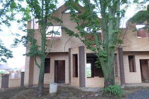 Приватні будинки на Академічному без посередників