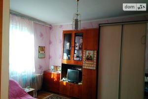 Куплю житло дешево на Ватутіній Вінниця
