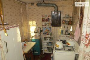 Куплю частный дом в Томаковке без посредников