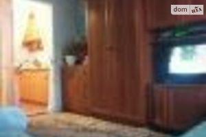 Продажа/аренда кімнат в Ільїчивську