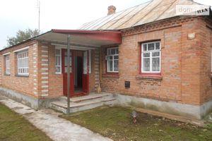 Приватні будинки на Сосонці без посередників