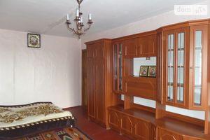 Куплю житло дешево на Тяжилові без посередників