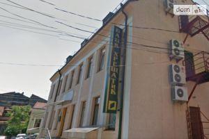 Продажа/аренда офісних будівель в Чернівцях
