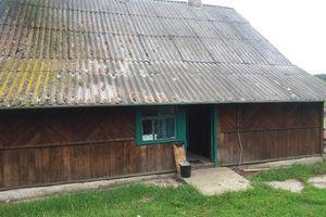 Продажа/аренда будинків в Сарнах